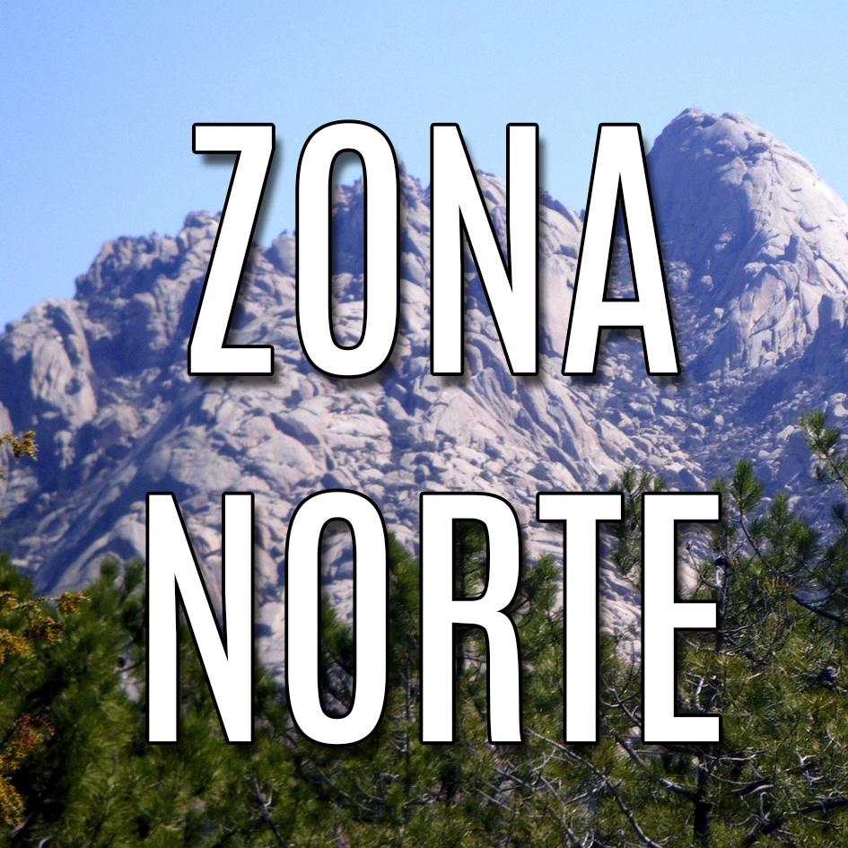 cristaleria zona norte madrid