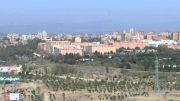 Cristalerías Santa Eugenia