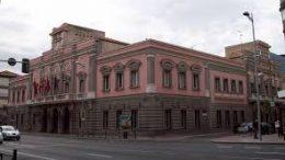 Cristalerías Barrio de Tetuán